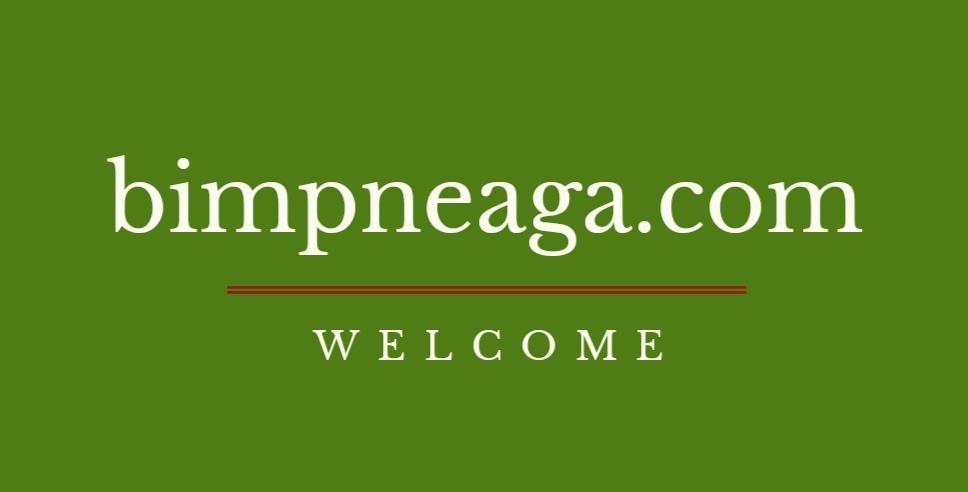 BIMPNEAGA