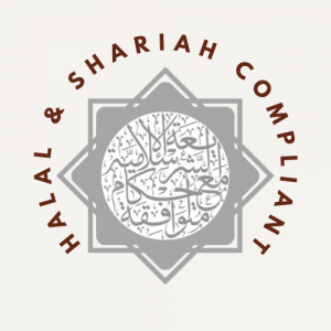 Halal & Shariah Compliant Products